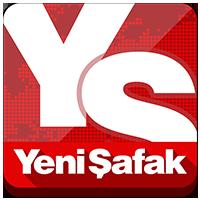 m.yenisafak.com